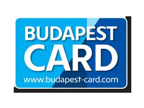 budapestcard_aquincum