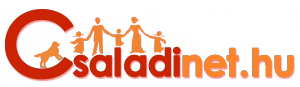 csaladinet_nagy_logo