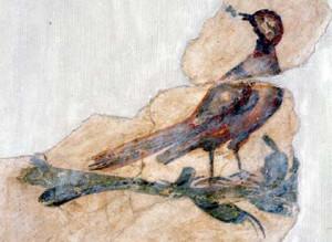 falfestmenyek-es-mozaikok