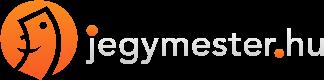 jegymester_aquincum