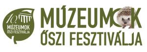 muzeomok_oszi_fesztivalja_aquincum