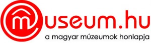 museumhu_logo