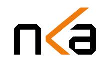 nka_csak_logo_rgb