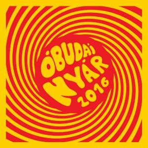 obudai_nyar_2016_logo-01