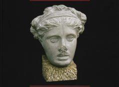 Ancient-medicine cover
