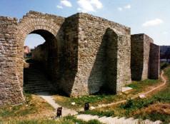 katonavárosi_amphithearum_romai_emlekek