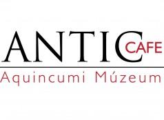 anticcafe_logo_aquincum