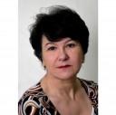dr_facsady_annamaria_regesz_aquincum_profilkep