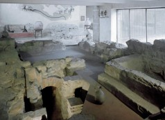taborvarosi_muzeum_romai_emlekek