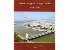 furschungen_aquincum_honlapra