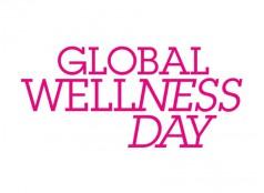 global_wellness_day_2