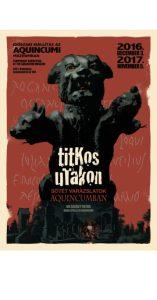 titkos_utakon_plakat_aquincum