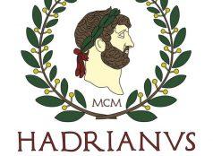 Hadrianus MCM_logo1