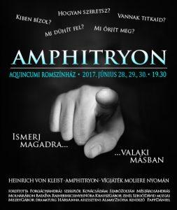 Amhitryon_A5m_2016