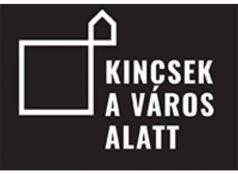 kincsek_a _varos_alatt_logo