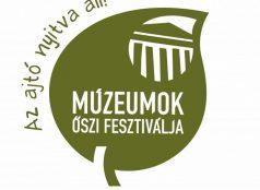 mof_2017_aquincum
