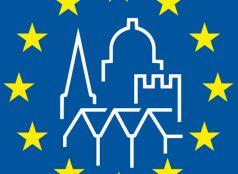 kulturalis_orokseg_logo
