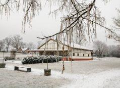 festőház_tél