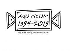 Aquincum_125_edit
