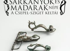 Sarkanyok_es_madarak_2019COVER