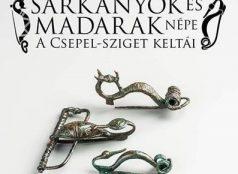 Sarkanyok_es_madarak_nepe_cover