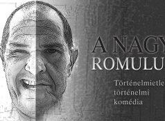 A nagy Romulus