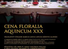 Florlia Omne Luxus 1
