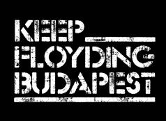 Keep Floyding