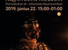 Muzeumok Ejszakaja 125 edit