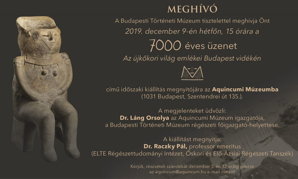 7000_eves_uzenet_meghivo