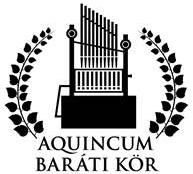 Aquincum Baráti Kör
