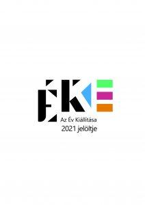 AEK_jelöltje-1