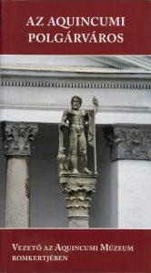 Aquincumi polgárváros