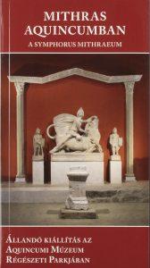Mithras Aquincumban