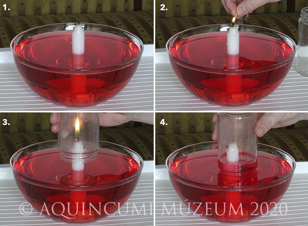Zsenialis_Virtualis_Képek_Ser_02_06-07-08 (1)