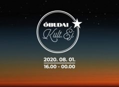 cover_óbudai-kult-éj-768x402