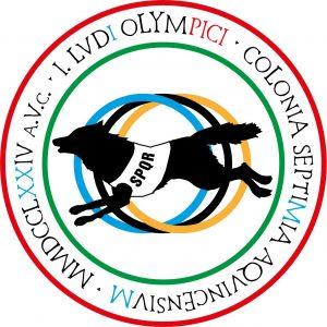 Olympici 1